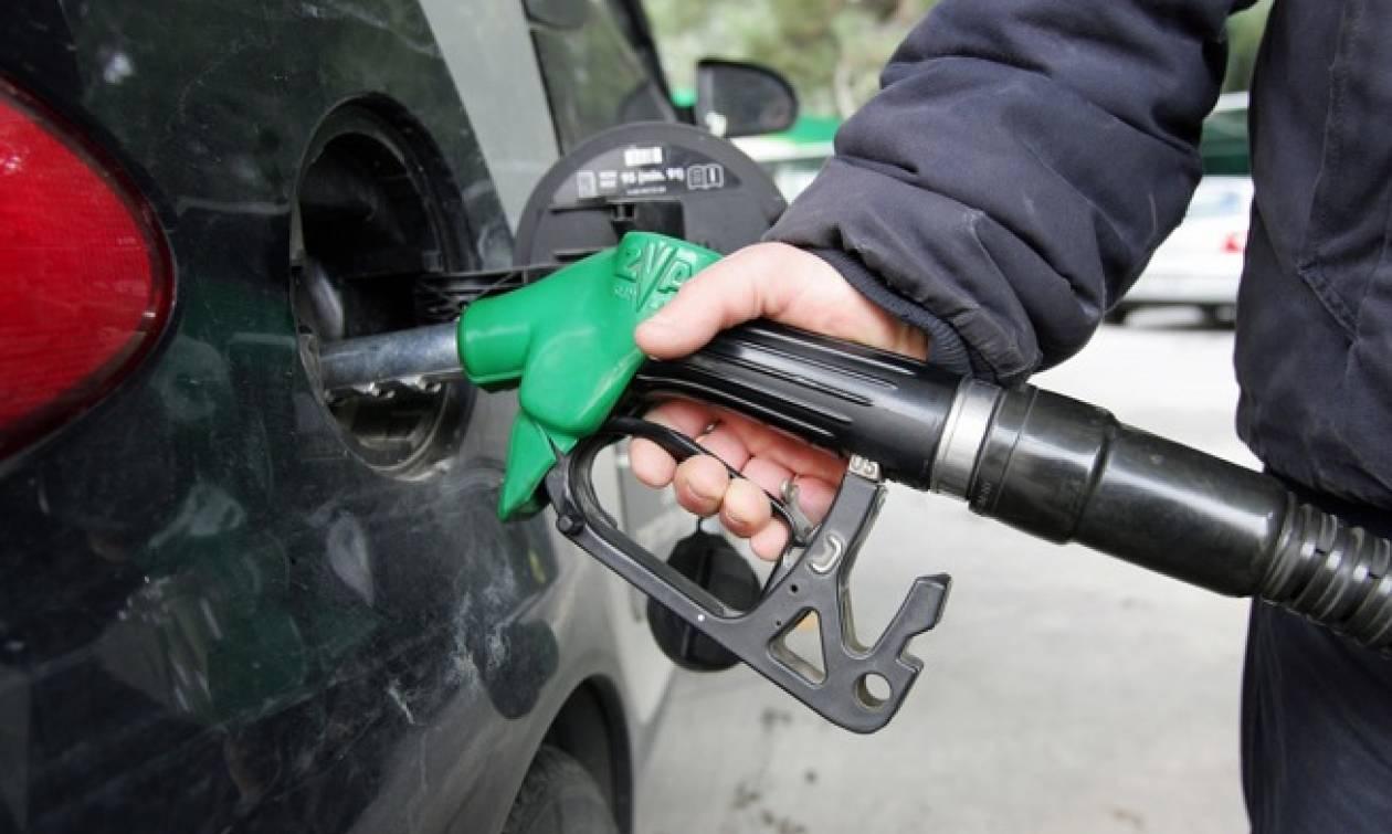 «Φωτιά» τα καύσιμα: Πόσο αυξάνονται βενζίνη, πετρέλαιο και αέριο
