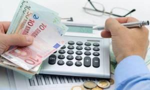 Φορολογικό: «Δρακόντειοι» οι όροι για τις 100 δόσεις – Ποιοι κινδυνεύουν να χάσουν τη ρύθμιση