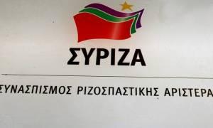 ΣΥΡΙΖΑ: Να καταργηθούν οι πανελλήνιες εξετάσεις