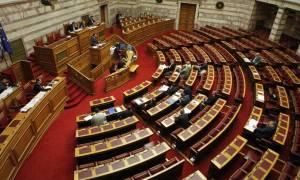 Πυρά κατά Τσίπρα από 10 γυναίκες βουλευτές της ΝΔ