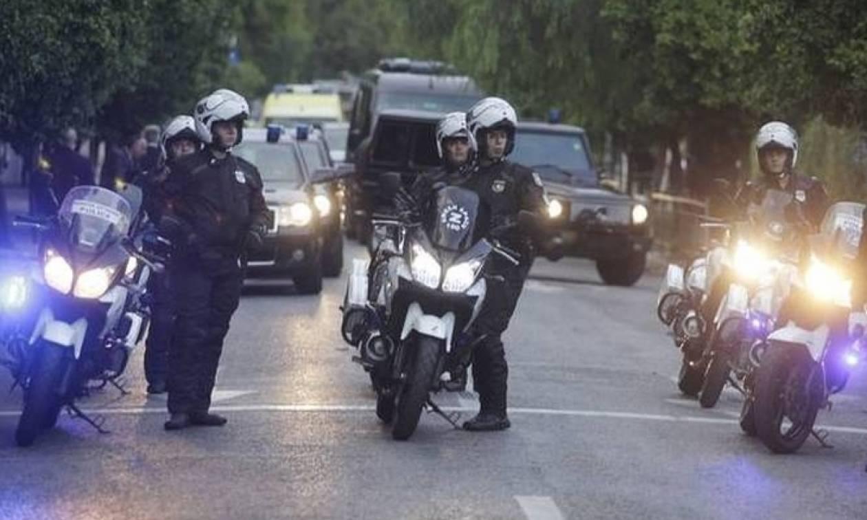Δολοφονία δείχνουν τα στοιχεία για τον 20χρονο που βρέθηκε στην Πεντέλη