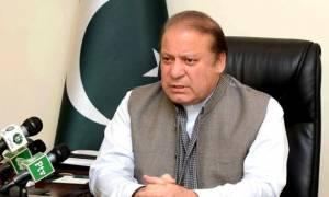 Πακιστάν: Πολιτική «θύελλα» για το σκάνδαλο των «Panama Papers»