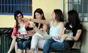 Πανελλήνιες - Πανελλαδικές 2016: Δείτε το θέμα της Έκθεσης - Νεοελληνικής Γλώσσας (ΕΠΑΛ)