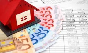 «Κόκκινα» δάνεια: Το Δημόσιο θα πληρώνει μέρος της δόσης στην τράπεζα - Διαβάστε ποιους αφορά