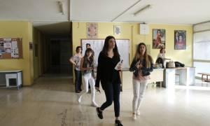 Πανελλήνιες 2016: Σε αρχαία ελληνικά και μαθηματικά εξετάζονται οι υποψήφιοι