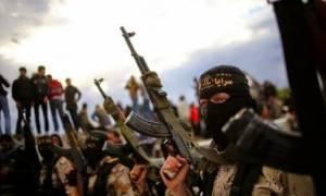 Συναγερμός στην Τουρκία για τρομοκρατικά «χτυπήματα» τζιχαντιστών την Πέμπτη