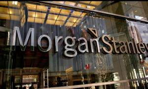 Morgan Stanley: Αναβάθμιση του ΟΠΑΠ σε equal-weight