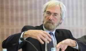 Πράετ: Ανησυχία για τους νέους κανόνες των τραπεζών
