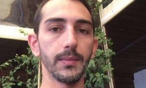 Νεκρός Κύπριος στη Φλωρεντία: Η έξοδος με τους φίλους του λίγες ώρες πριν το θάνατό του (photo)