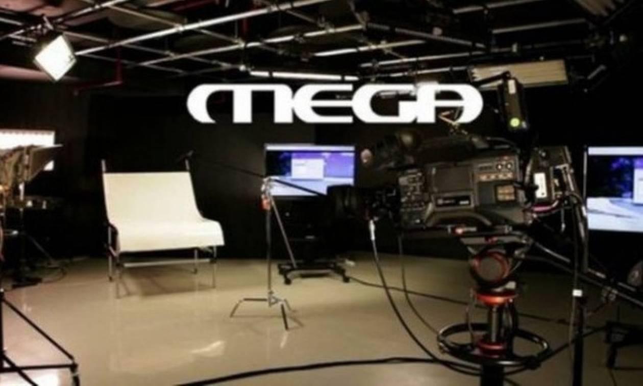 MEGA εξελίξεις: Η απειλή για «μαύρο» και η αποχώρηση – «βόμβα»