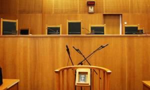 Πάτρα: Σε 197 χρόνια κάθειρξης καταδικάστηκαν γονείς που βίαζαν τα ανήλικα παιδιά τους