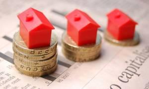 Κόκκινα δάνεια: Ποιοι δικαιούνται κρατική επιδότηση για τις δόσεις