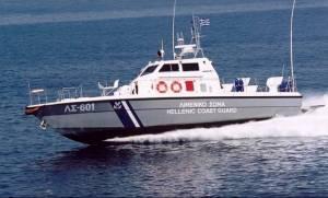 Μυτιλήνη: Έκλεψαν περίστροφο από στέλεχος του Λιμενικού Σώματος
