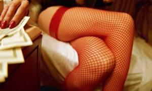 Ασύλληπτο και εξωφρενικό: Σεξουαλικά όργια χωρίς προφυλακτικό με έναν… κρυφό ασθενή του AIDS! (vids)
