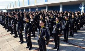 Πανελλήνιες 2016: Πότε λήγει η προθεσμία για τις στρατιωτικές σχολές