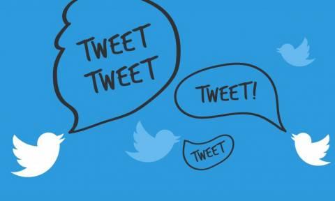 Ξεχάστε το twitter όπως το ξέρατε! Δείτε τη μεγάλη αλλαγή που έρχεται