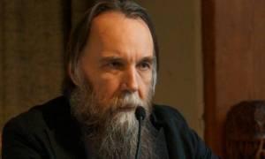 Απίστευτο: Απαγόρευσαν σε Ρώσο δημοσιογράφο την είσοδο στην Ελλάδα