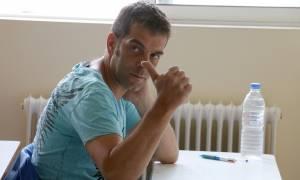 Πανελλήνιες - Πανελλαδικές 2016: Δείτε τα θέματα των Μαθηματικών Κατεύθυνσης στο Newsbomb.gr