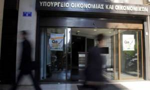 Επανεκκαθάριση φορολογικών δηλώσεων εξαιτίας προβλήματος στο Taxisnet