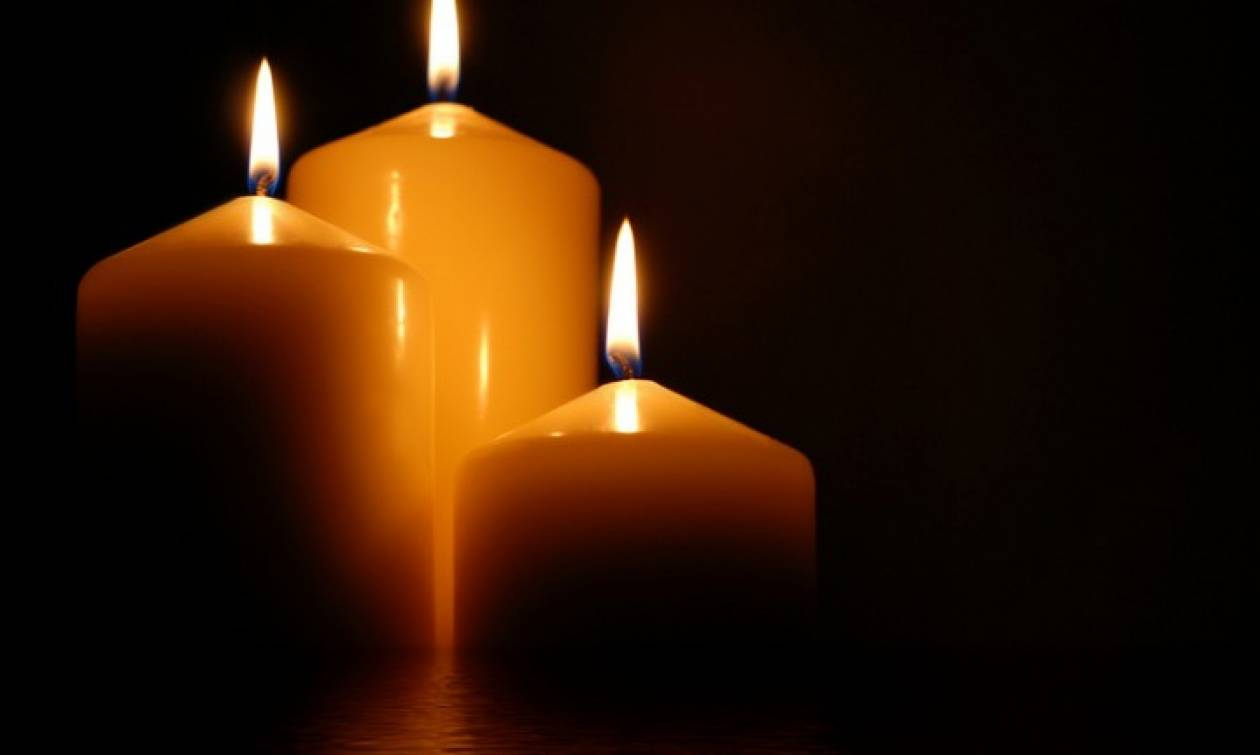 Ανείπωτη θλίψη στο Ρέθυμνο - Μαθητής πέθανε σε ξαπλώστρα θαλάσσης δίπλα στους φίλους του