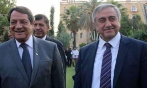 Χουριέτ Ντέιλι Νιους: Εξελίξεις στο Κυπριακό φέρνουν οι αλλαγές στην Άγκυρα