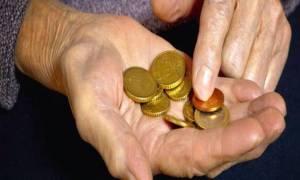 ΕΚΑΣ: Σε 12 δόσεις θα κληθούν οι χαμηλοσυνταξιούχοι να επιστρέψουν το επίδομα