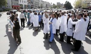 Ιατρικός Σύλλογος Αθηνών: Το νέο ασφαλιστικό και φορολογικό με παραδείγματα