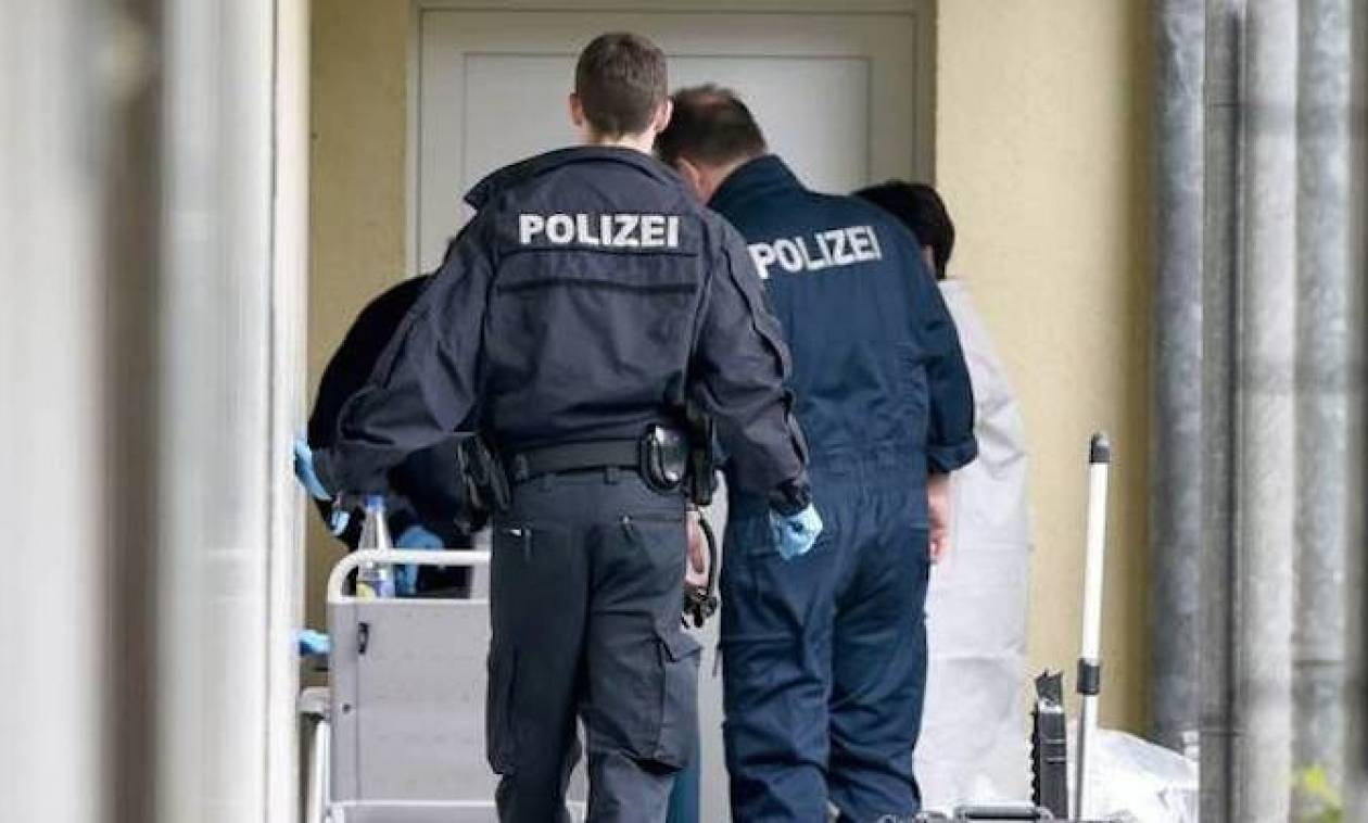 Γερμανία: Ανακάλυψαν μετά θάνατον έναν κατά συρροή δολοφόνο