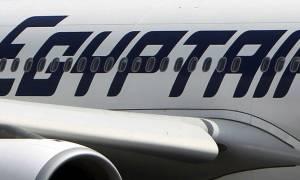 Egyptair - Εκπρόσωπος αιγυπτιακής Πολιτικής Αεροπορίας: Το αεροσκάφος συνετρίβη στη θάλασσα