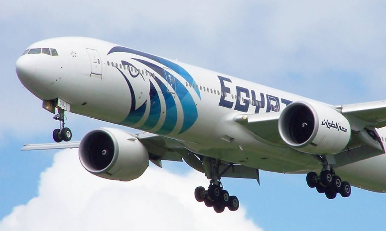 Εξαφάνιση αεροπλάνου EgyptAir – Βαλς: Όλα τα ενδεχόμενα είναι ανοιχτά