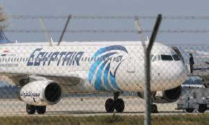 Egyptair: Δείτε LIVE εικόνα από τις έρευνες - Τι μεταδίδουν τα ξένα δίκτυα
