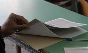 Πανελλήνιες 2016: Δείτε πότε θα ανακοινωθούν οι βάσεις