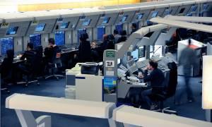 Συντριβή αεροπλάνου EgyptAir - Eurocontrol: Δεν ήταν κακές οι καιρικές συνθήκες στην περιοχή