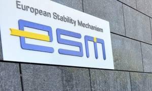 Βloomberg: Η ΕΕ ψάχνει πώς θα ελαφρύνει το ελληνικό χρέος