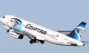 Συντριβή αεροπλάνου Egyptair: Τρομοκρατία ή μηχανική βλάβη ;