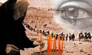 Γενοκτονία των Ποντίων: Μαρτυρίες Ποντίων και Σοβιετικών που συγκλονίζουν...