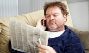 Η ανεργία στο 24% - Πόσο μακριά θα πάει αυτή η «βαλίτσα»;