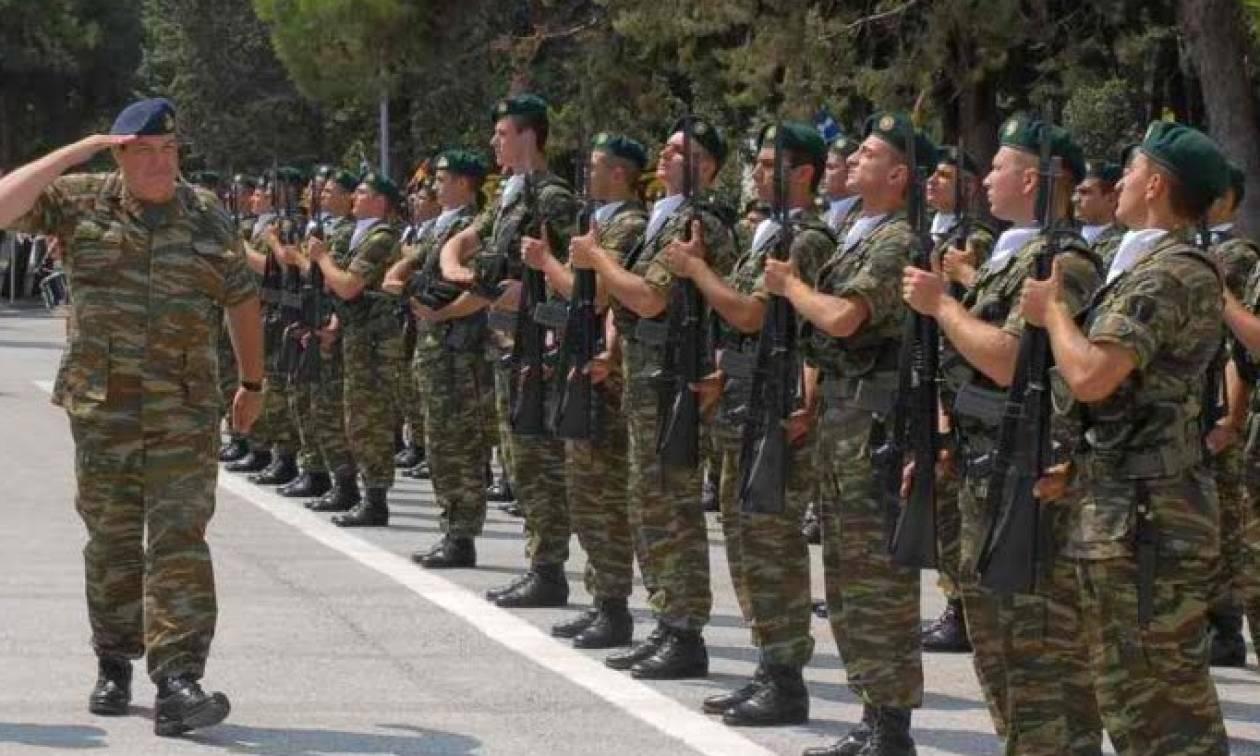 Γενοκτονία Ποντίων: Ομιλία στρατηγού Φράγκου Φραγκούλη
