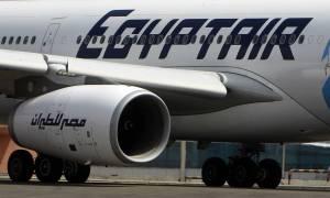 EgyptAir - «Άρωμα» τρομοκρατίας - Πώς έπεσε το μοιραίο αεροπλάνο