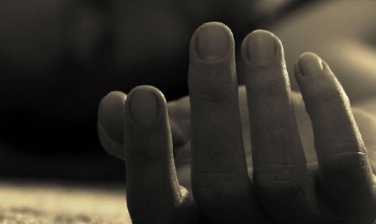 Αυτοκτονία - σοκ στην Ξάνθη: Κρεμάστηκε στην παλιά γέφυρα των Πηγαδιών (photo)