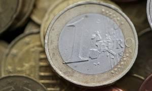 Βελτίωση του Ισοζυγίου Τρεχουσών Συναλλαγών