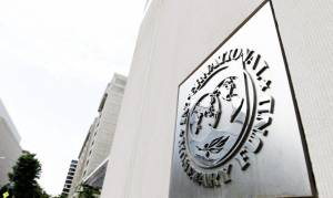 Η πρόταση του ΔΝΤ για το ελληνικό χρέος