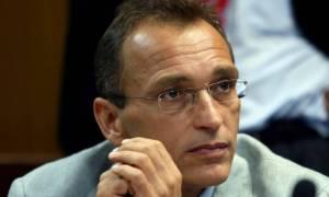 Στις 25 Μαΐου η κρίση του Συμβουλίου Εφετών για την έκδοση του Λεωνίδα Μπόμπολα στην Κύπρο