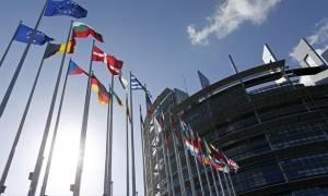 ΕΕ: Έκτακτη χρηματοδότηση στην Ελλάδα 56 εκατ. ευρώ για το προσφυγικό