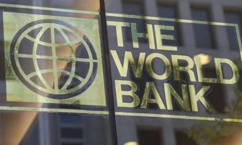 Κυπριακή Κυβέρνηση: Αναληθές το δημοσίευμα της Μιλλιέτ για τις εγγυήσεις