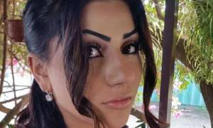 Αυστραλία: Εξαφάνιση 16χρονης ομογενούς