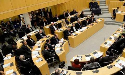 DW: Στην τελική ευθεία η Κύπρος για τις βουλευτικές εκλογές