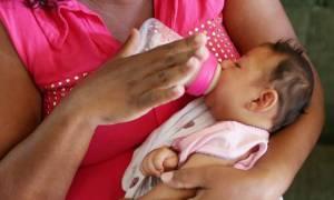 Παγκόσμια ανησυχία: Ο ιός Ζίκα εξαπλώνεται και στην Αφρική (video)