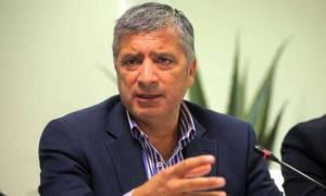 ΚΕΔΕ: Αμεση λύση για τις ληξιπρόθεσμες οφειλές των Ο.Τ.Α στα ασφαλιστικά ταμεία