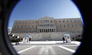 Δείτε τι ψηφίζουν την Κυριακή οι βουλευτές του ΣΥΡΙΖΑ και των ΑΝΕΛ